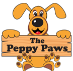 Peppy Paws